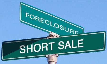 Short sale guidelines for USDA, VA, FHA, conventional loans