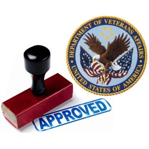 Search for a VA approved condo for no money down