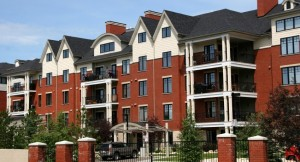 FHA approved condos search online
