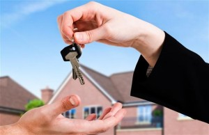 Homeownership solutions for NC buyers looking for low to no down payment mortgage loans