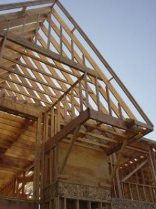 VA construction loans in NC and SC
