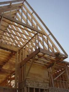 FHA construction loans