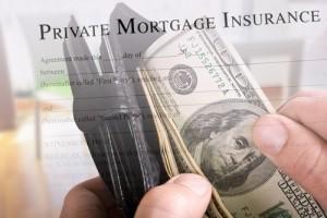 What is pmi insurance plus mortgage insurance advantages