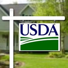 brunswick county usda eligible