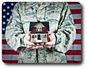 Common Misconceptions of VA Loans