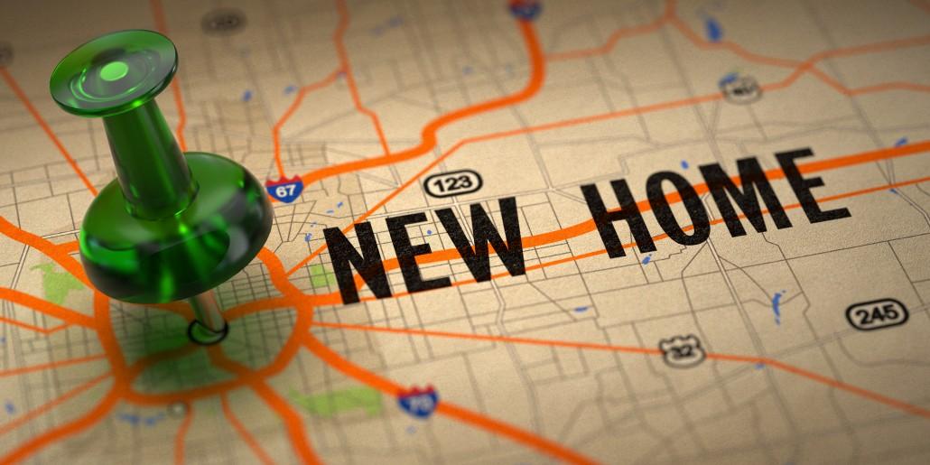 2016 Fannie, Freddie and VA loan size limits announcement