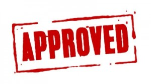 How to have perfect credit for best rates and approvals