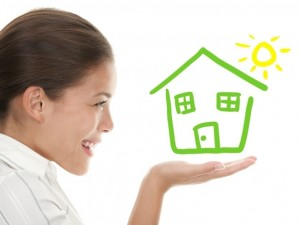 first time homebuyer mortgage approval credit requirements