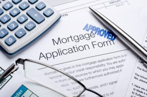 Mortgage checklist - Common items needed to process and approve a mortgage loan to purchase a home