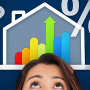 Foreclosure Prevention programs to help homeowners who are struggling financially