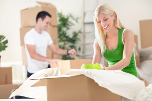 Homebuyer Series: Understanding no to low down payment options
