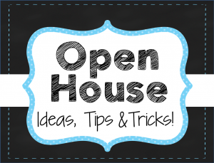 fsbo open house to realtors