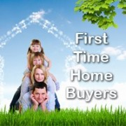 You don't always have to be a first time buyer for an MCC tax credit!