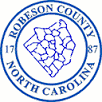 Robeson County, NC property tax rates and bills