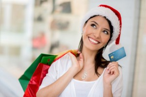 credit scores holiday