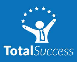 one-credit score mortgage success story