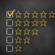 best mortgage lender for pastoral housing allowance