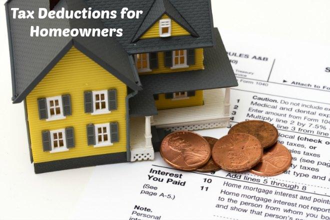 Is PMI still a tax deduction?