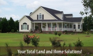 Modular Home Solutions USDA home loans