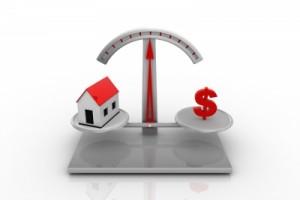 North Carolina and South Carolina Reverse Mortgage purchase