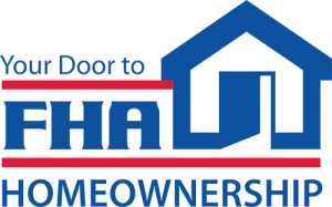 FHA low down payment financing for doublewide manufactured homes