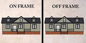 modular home comparison