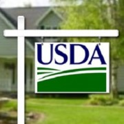 How to exceed the USDA household income limits