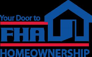 FHA loans Wilmington NC