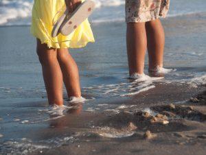 brunswick county usda no money down beach homes