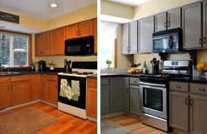 kitchen renovation loans