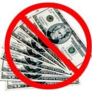 alternatives for cash buyers