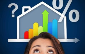 first time home buyer loan faqs