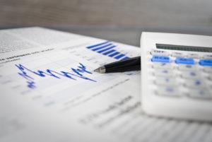 conforming loan limits 2018