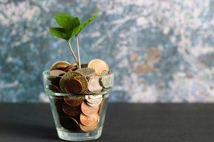 VA loan rental property